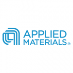 appliedmaterials_retina