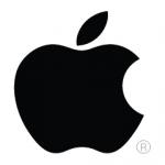 apple_retina-01