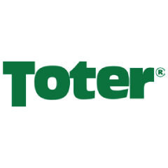 toter